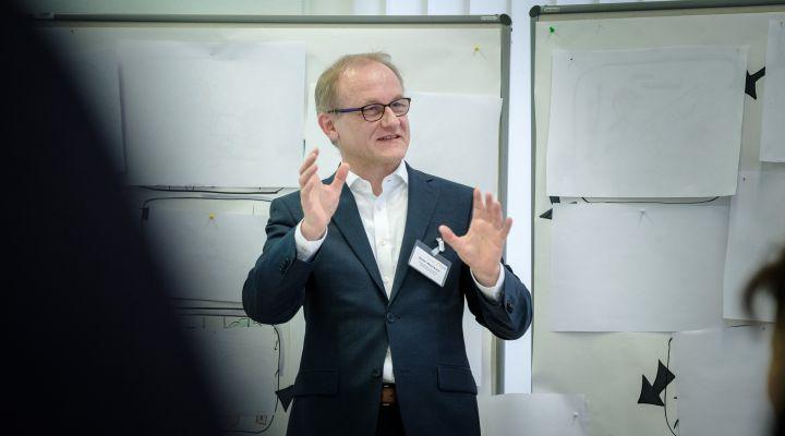 Sven Weickert