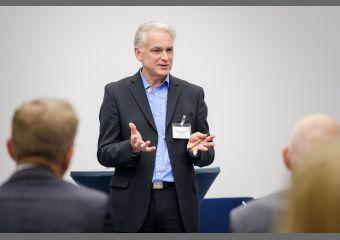 Prof. Dr. Thomas Thiessen