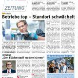 ME-Zeitung 3/2018