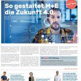 ME-Zeitung 1/2019