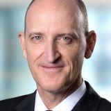 Dr. Helmut Schramm