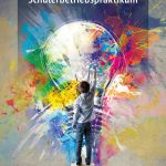 Checkliste Schülerbetriebspraktikum
