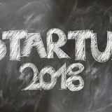 Start up mit dem BPW 2018!