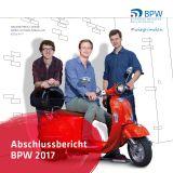 BPW 2017 - Abschlussbericht