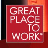 Great Place to Work Kongress 2017