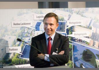 """""""Digital Labor Wirtschaft 4.0"""""""