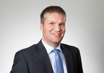 Geschäftsführer Ass. Alexander Schirp © UVB / Anette Koroll