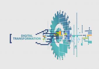 Industry; Innovators; Digital; Transformation;
