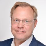 Dr. Ingo Rückert