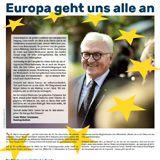 M+E Zeitung 02/2019