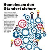 M+E Zeitung 03/2019