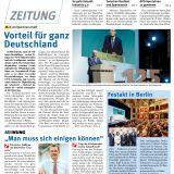 M+E-Zeitung 1/2015