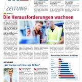 M+E-Zeitung 2/2015