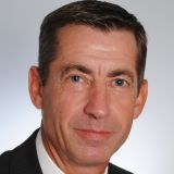 Andreas Breuer