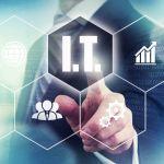 Digitalisierung ist Chefsache