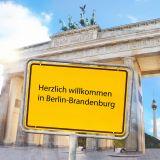 Fachkräfte, Einwanderung, Gesetzt, Integration, Berlin, Brandenburg