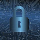 Cybersecurity; Internet; Sicherheit; Datenschutz;