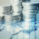 Unternehmensfinanzierung