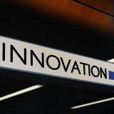 Innovations-Förderung