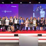 Otto-Heinemann-Preis