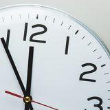 Arbeitszeitgestaltung, Schichtplanung