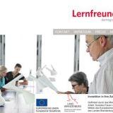 Projekt Lernfreude der BTU Cottbus-Senftenberg