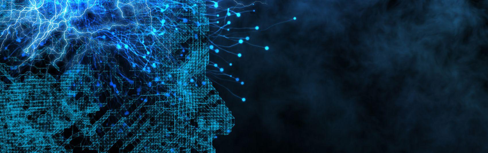 Artificial Intelligence, AI, Künstliche Intelligenz, KI