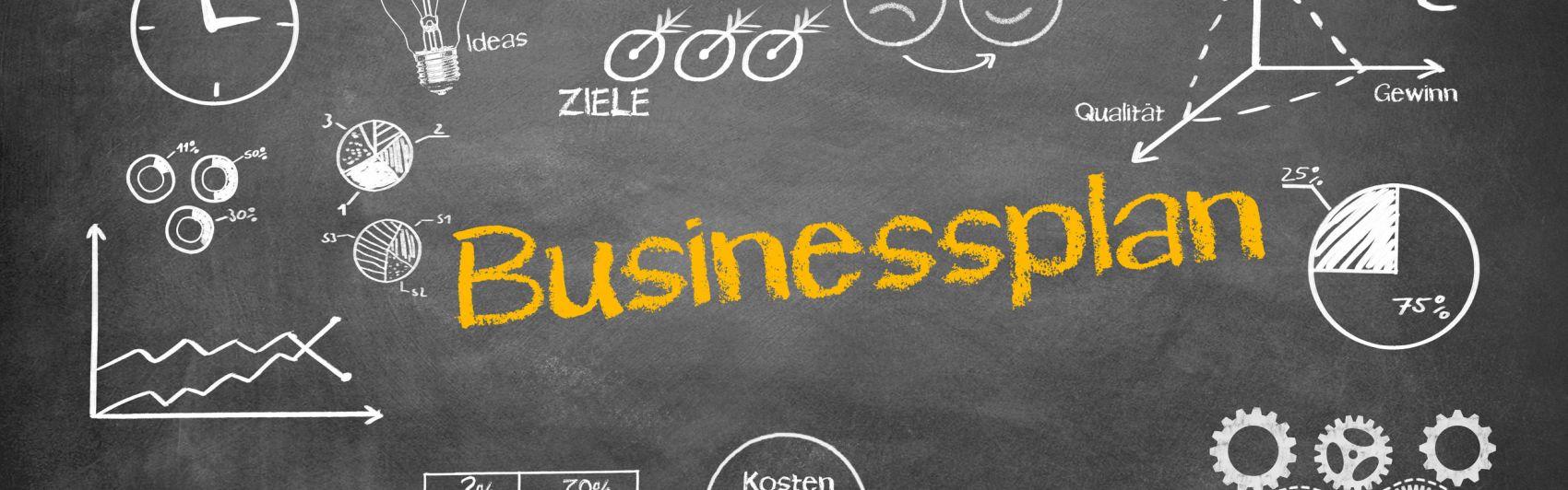 BPW Businessplan-Wettbewerb Berlin-Brandenburg