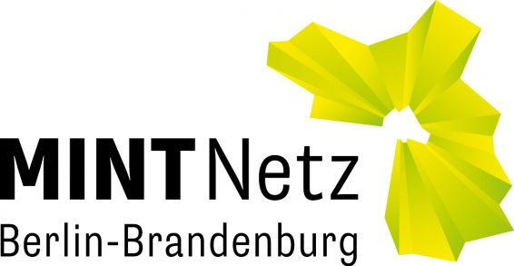 MINT Netz Berlin-Brandenburg