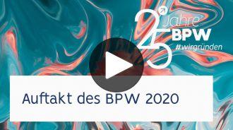 auftakt_bpw_2020