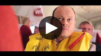 tarifrunde_2016_turbulenzen_erwartet_-_die_falsche_zeit_fuer_hoehenfluege