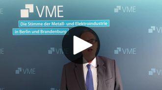 tarifabschluss_in_der_metall-_und_elektroindustrie_in_berlin_und_brandenburg